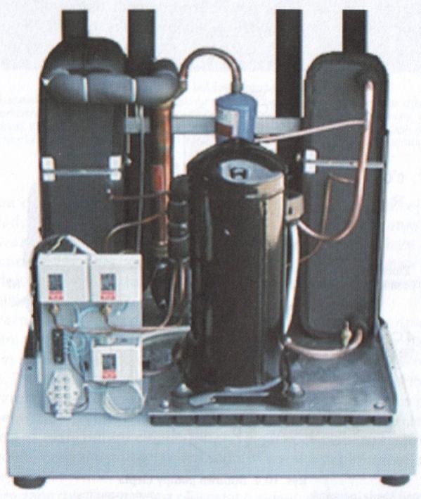The Homemade Heat Pump Manifesto Page 61 Ecorenovator