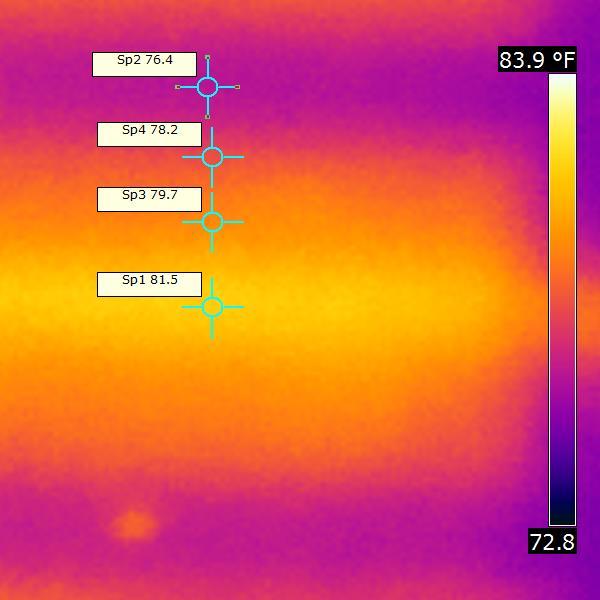 Diy Hydronic Floor Heating Page 9 Ecorenovator