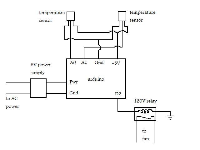 schematic-jpg