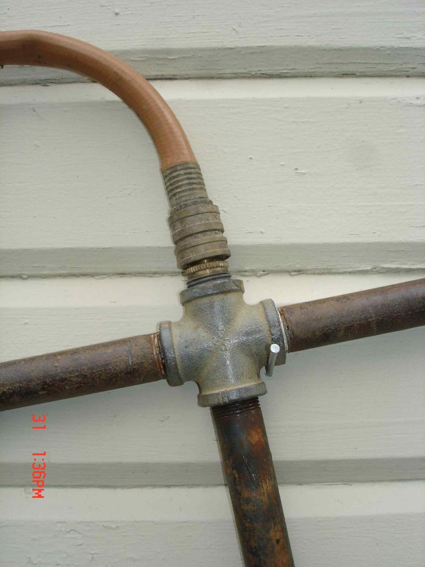 auger-t-handle-test_upper-detail-small-jpg
