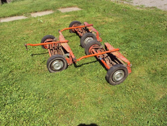 John Deere Lawn Tractor Wiring Diagram 430 also 137454 455 W 60in Deck Field Trax Tires likewise Cub Cadet Slt 1554 Garden Tractor moreover John Deere 425 Attachments furthermore Attachment Garden Lawn Tractor. on john deere 455 garden tractor