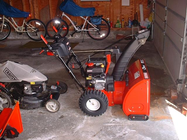 snowblower-jpg
