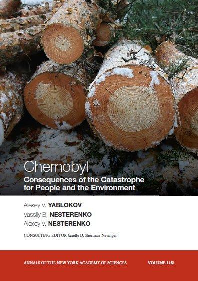 chernobyl-book-jpg