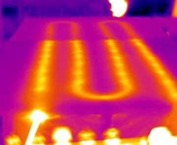 diy hydronic floor heating - page 22 - ecorenovator