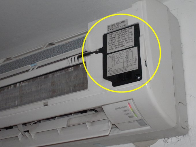 Controlling A Dc Inverter Machine Page 3 Ecorenovator