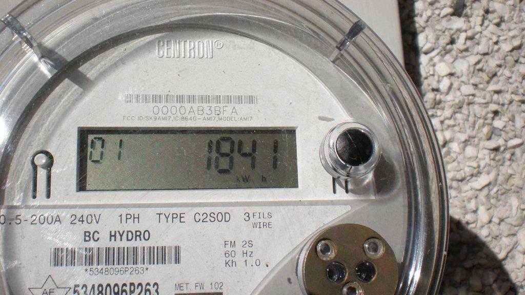 c2s-meter-007-jpg