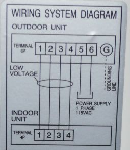 2864d1358380558 ac hacks heat pump ge_hp 02a jpg ac hacks a heat pump ecorenovator panasonic inverter air conditioner wiring diagram at gsmx.co