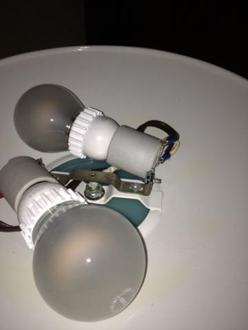 frankenlamp-jpg