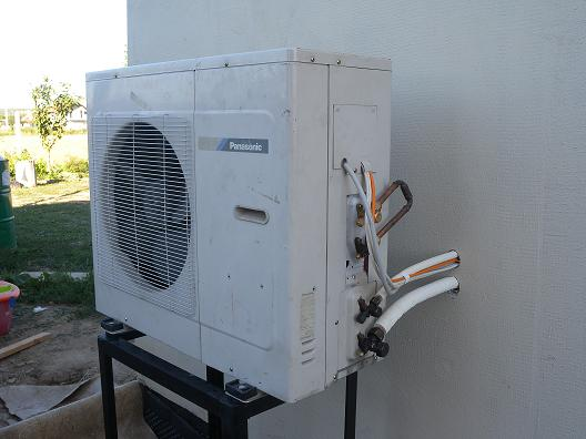 Pvc Hot Water Tank : Ecorenovator view single post plastic hot water tank