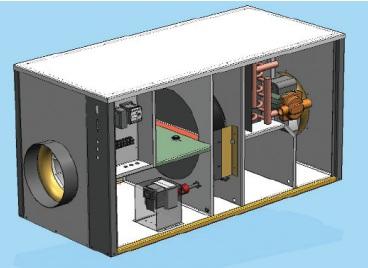 virtis freeze dryer manual pdf