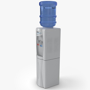 forum water cooler