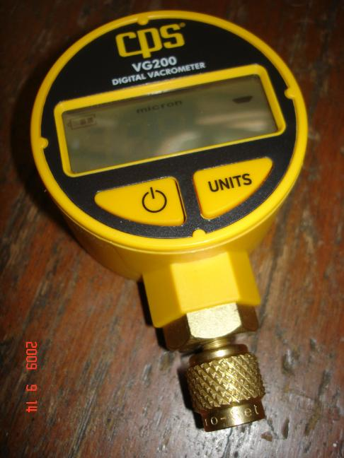 micron-gauge-jpg