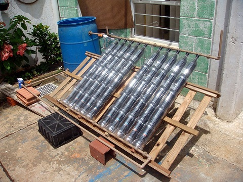 ... diy-solar-water-heater-about-%2430-pvc-supplies-paint-diy-solar-heater