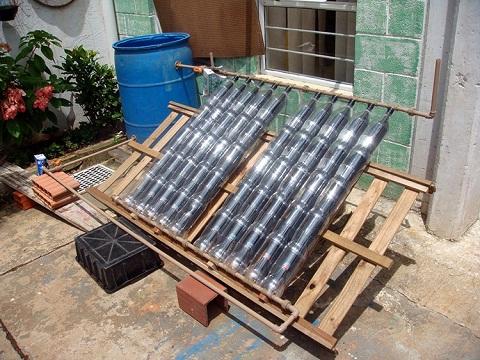 diy-solar-heater-3-jpg