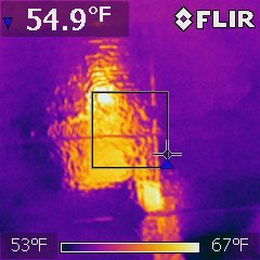 ac_hacker and the 'rent a flir' (thermal imaging camera