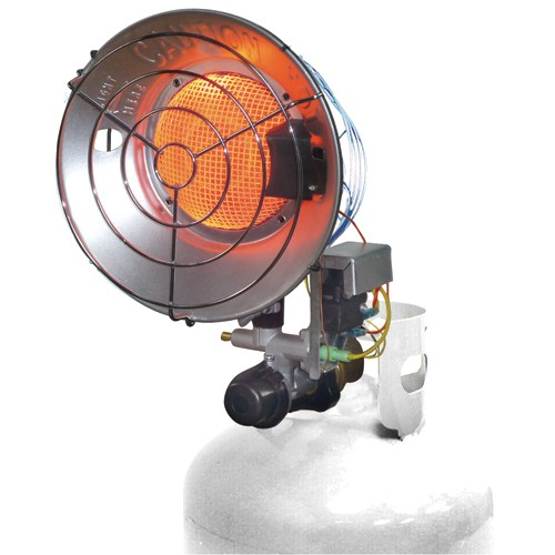 Awesome Indoor Propane Space Heater Contemporary - Decoration Design ...