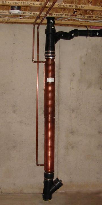 water-heat-recycling-jpg