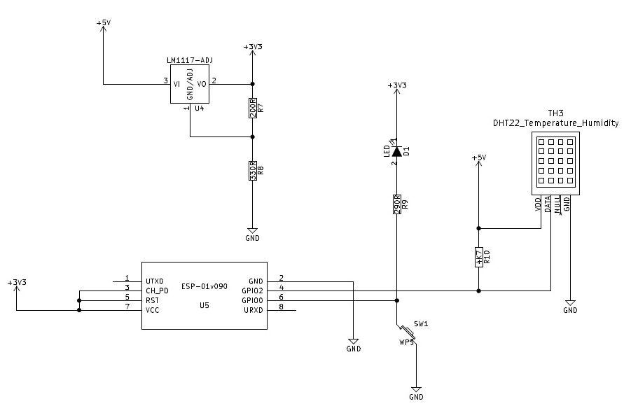 schematic3-jpg