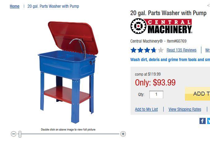parts-washer-jpg
