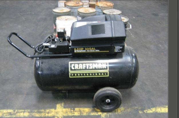 compressor-jpg