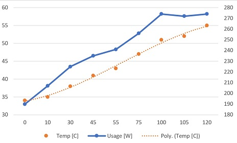 graph-jpg
