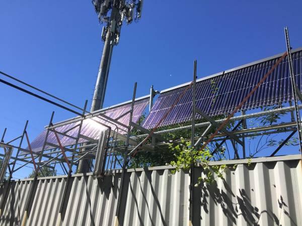 evacuated-solar-tubes-jpg
