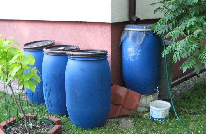 barrels-jpg