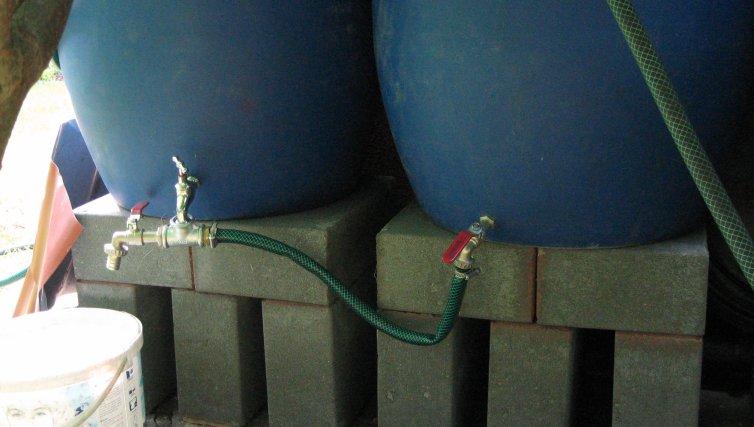 barrels2-jpg