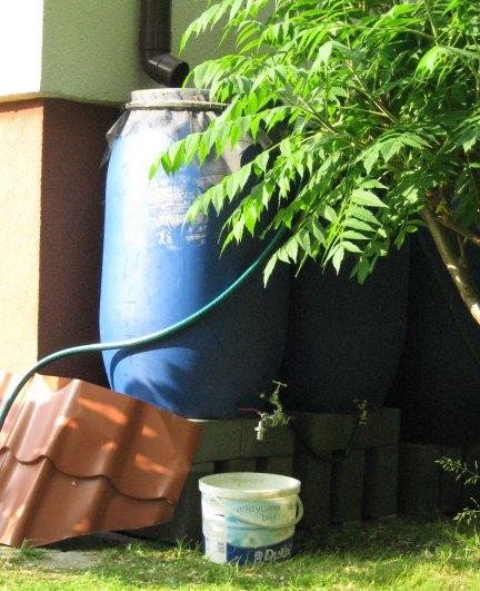 barrels3-jpg
