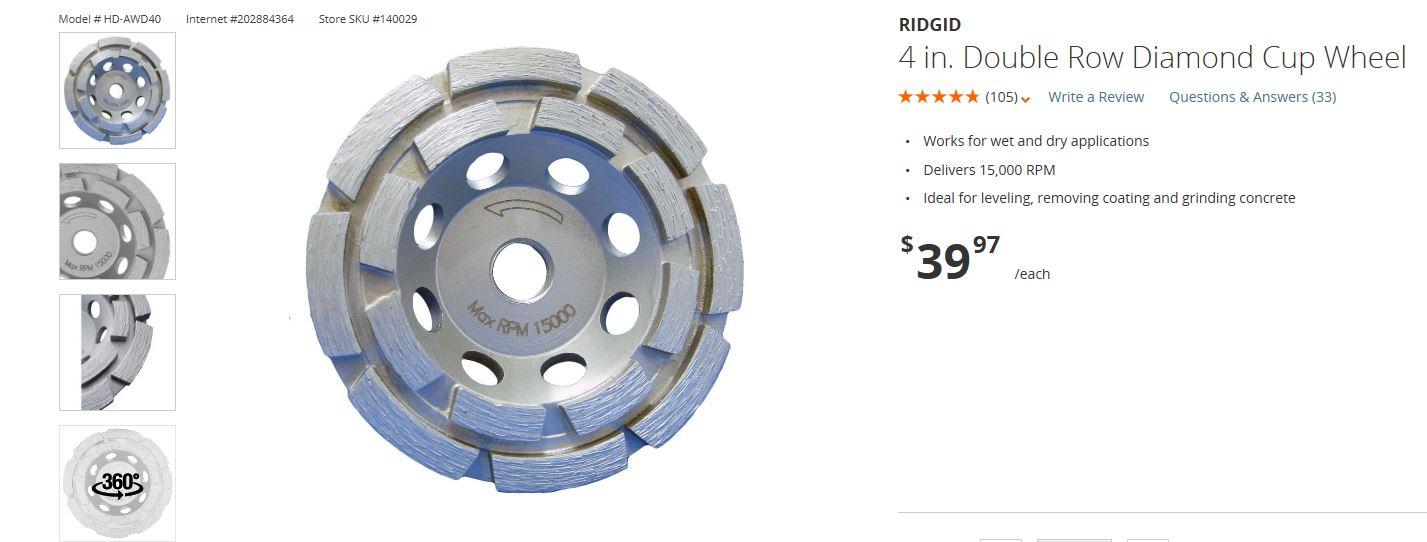 tool-jpg