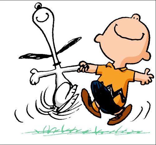 happydance-jpg