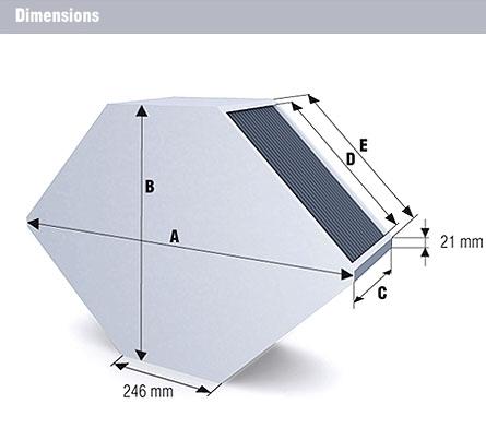 dimension-gs_1-jpg
