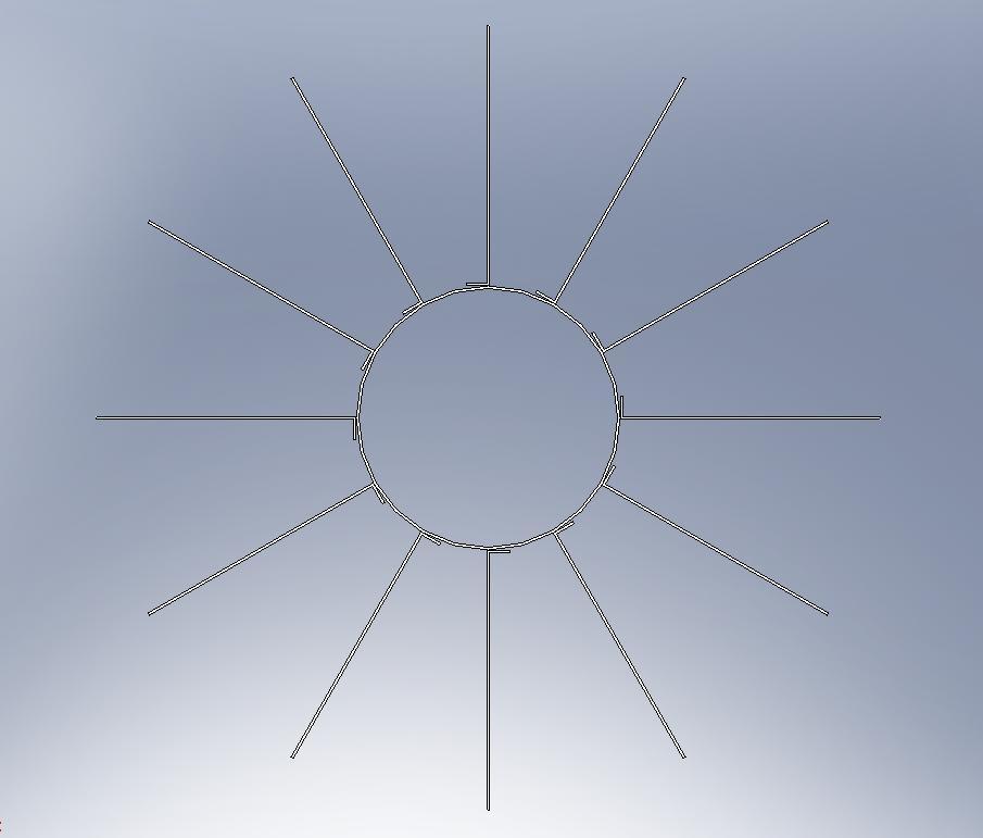 dryervent2-jpg