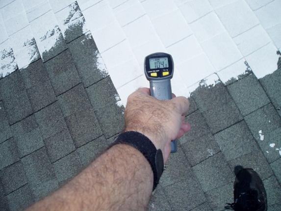 ... Temp Roof Coating 104f Jpg ...