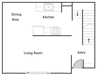 Name:  Main Floor.jpg Views: 617 Size:  25.1 KB