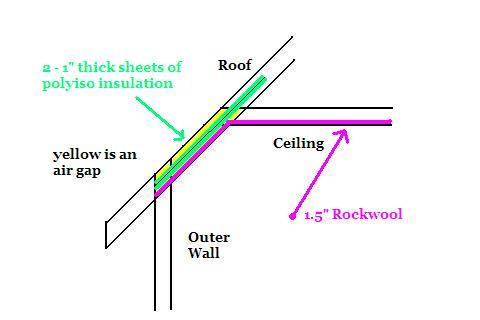 attic_insulation_p2_3