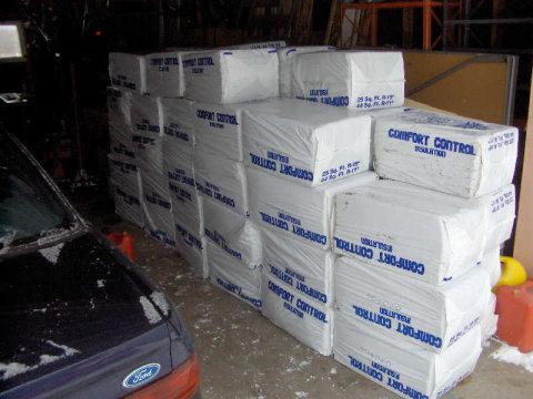 attic_insulation_p3_4