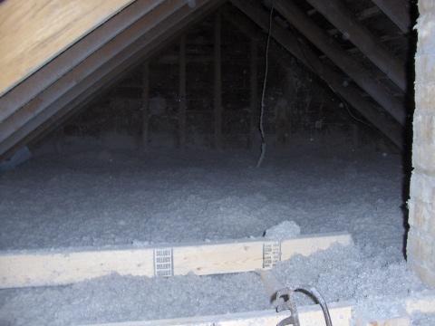 attic_insulation_p3_5