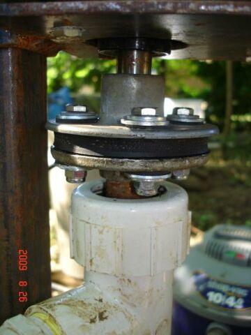 drillingrig09