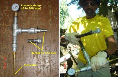 pressure_tester_1