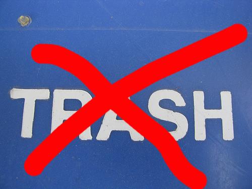 no_more_trash