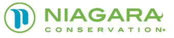 Post image for EcoRenovator 2013 Fall Giveaway Donators – Niagara Conservation